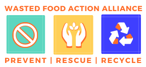 Wasted Food Action Alliance